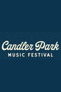 Candler park cal
