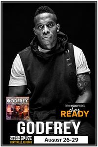 Godfrey presspicsul
