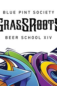 Beer school 14 cover personal
