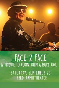 Face 2 face 9 25