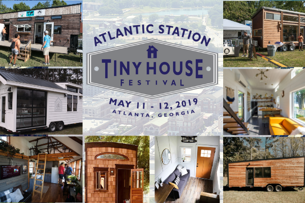 Copy of tinyhousefestival.com