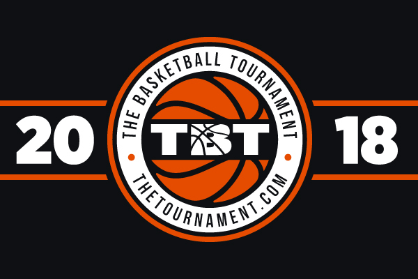 Get Tickets To Tbt West Regional 2018 At California State University