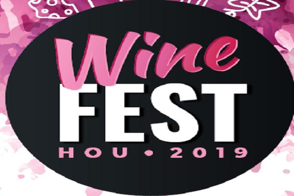 Wine fest ver1   fresh