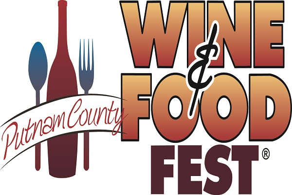 Putnam wine and food fest 2019