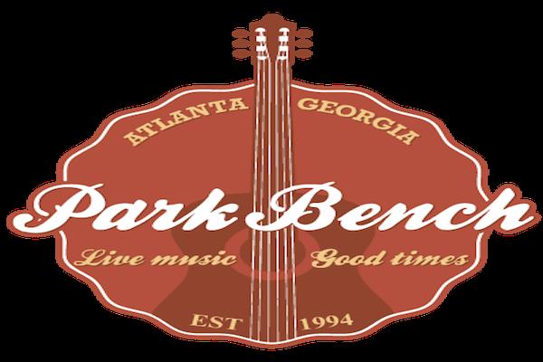 Park bench logo kmt 2019 curves june 2020