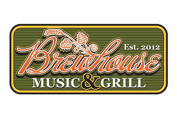 Freshtix brewhouse 600x400