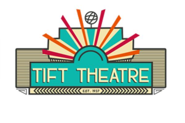 Tift2