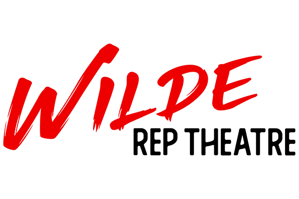 Wilde rep logo   text only   600x400