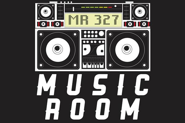 Musicroom 400