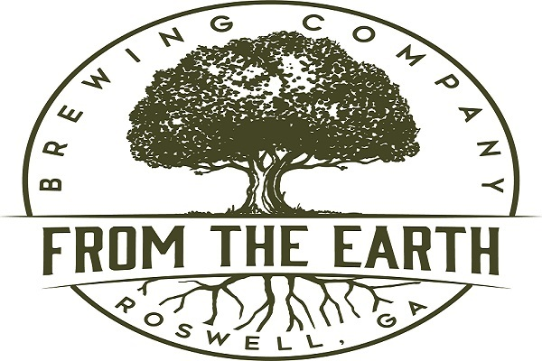From the earth org logo
