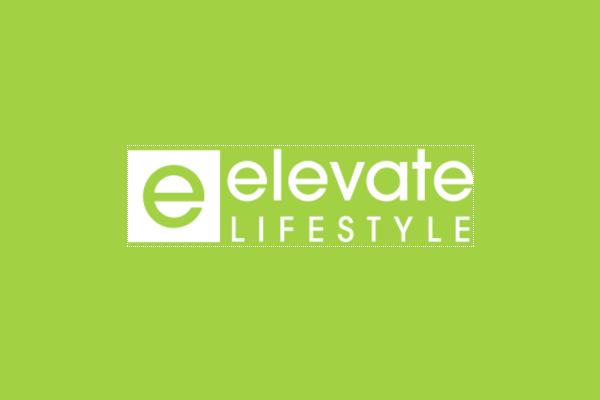 Elevatelife600