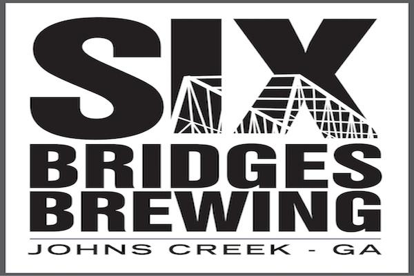 Six bridges blk vert copy