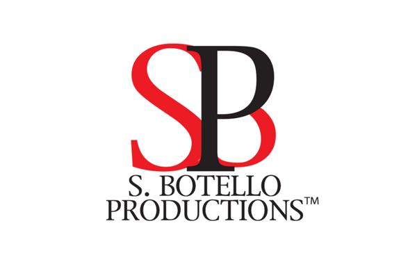 Sbp logo 600px wide x 400 px