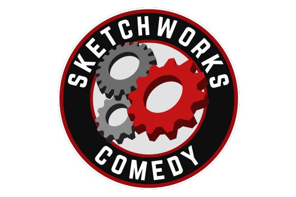 Sketchworkslogo2017 600x400