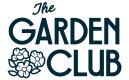 Gardenclub2 80