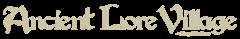 Alv logo horizontal highres transparentbg tan
