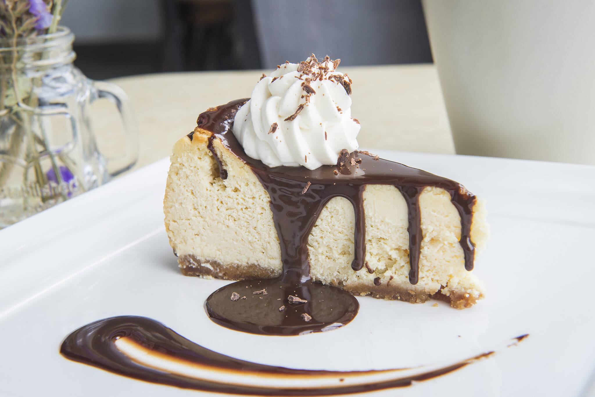 eskasoni cake