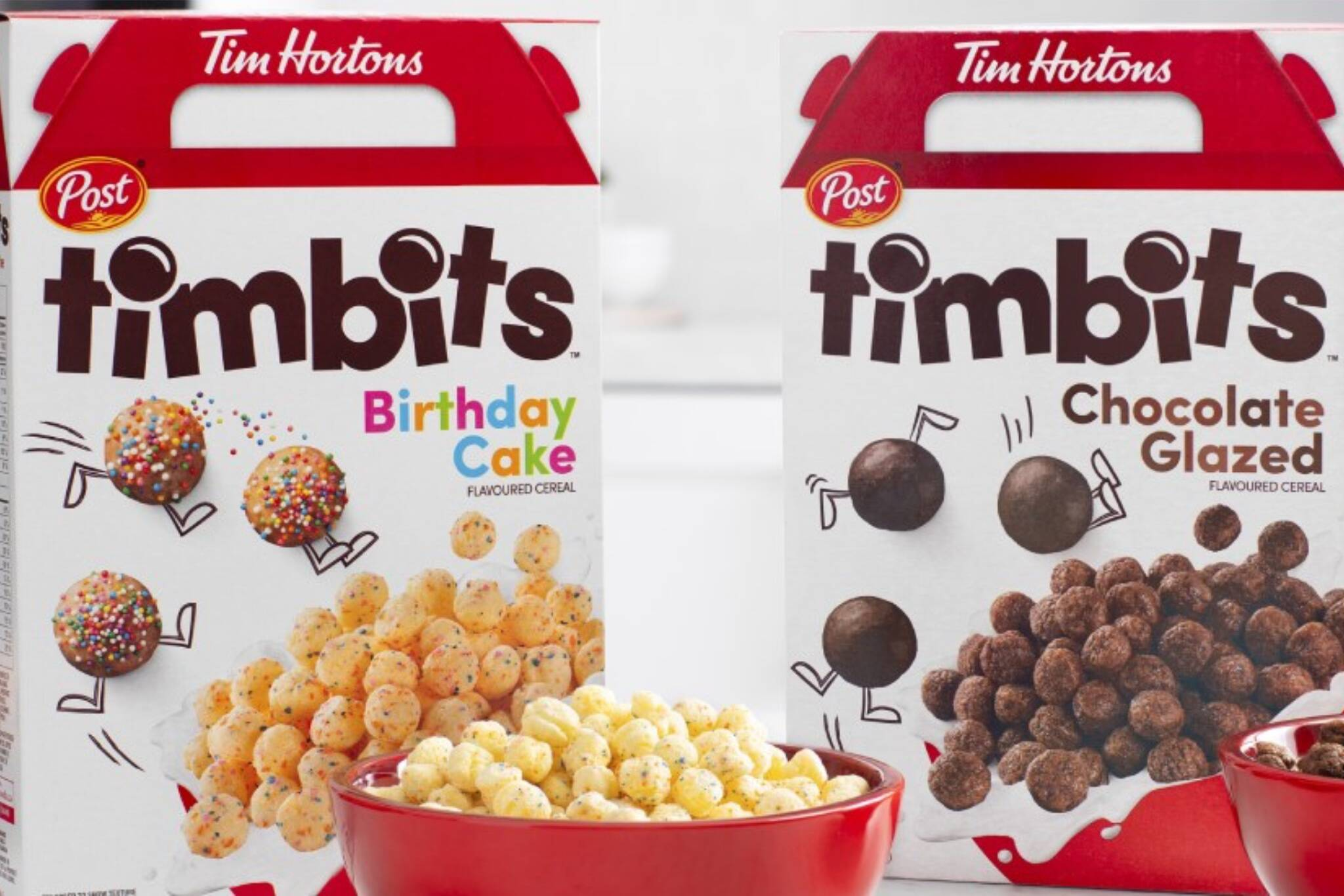 timbits cereal tim hortons