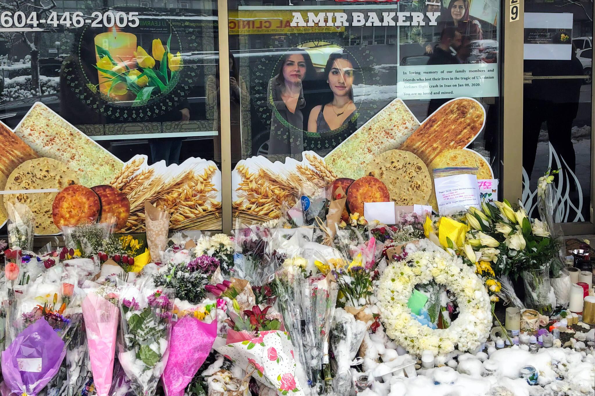 amir bakery