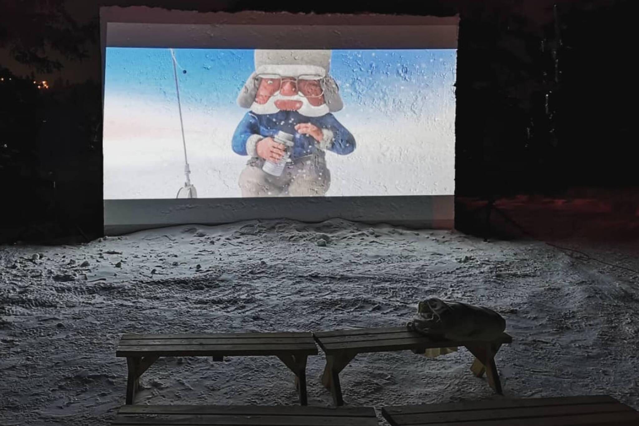movie theatre edmonton