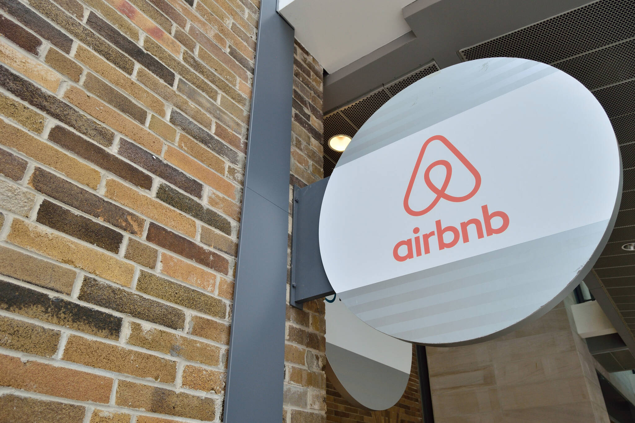canada airbnb bailout