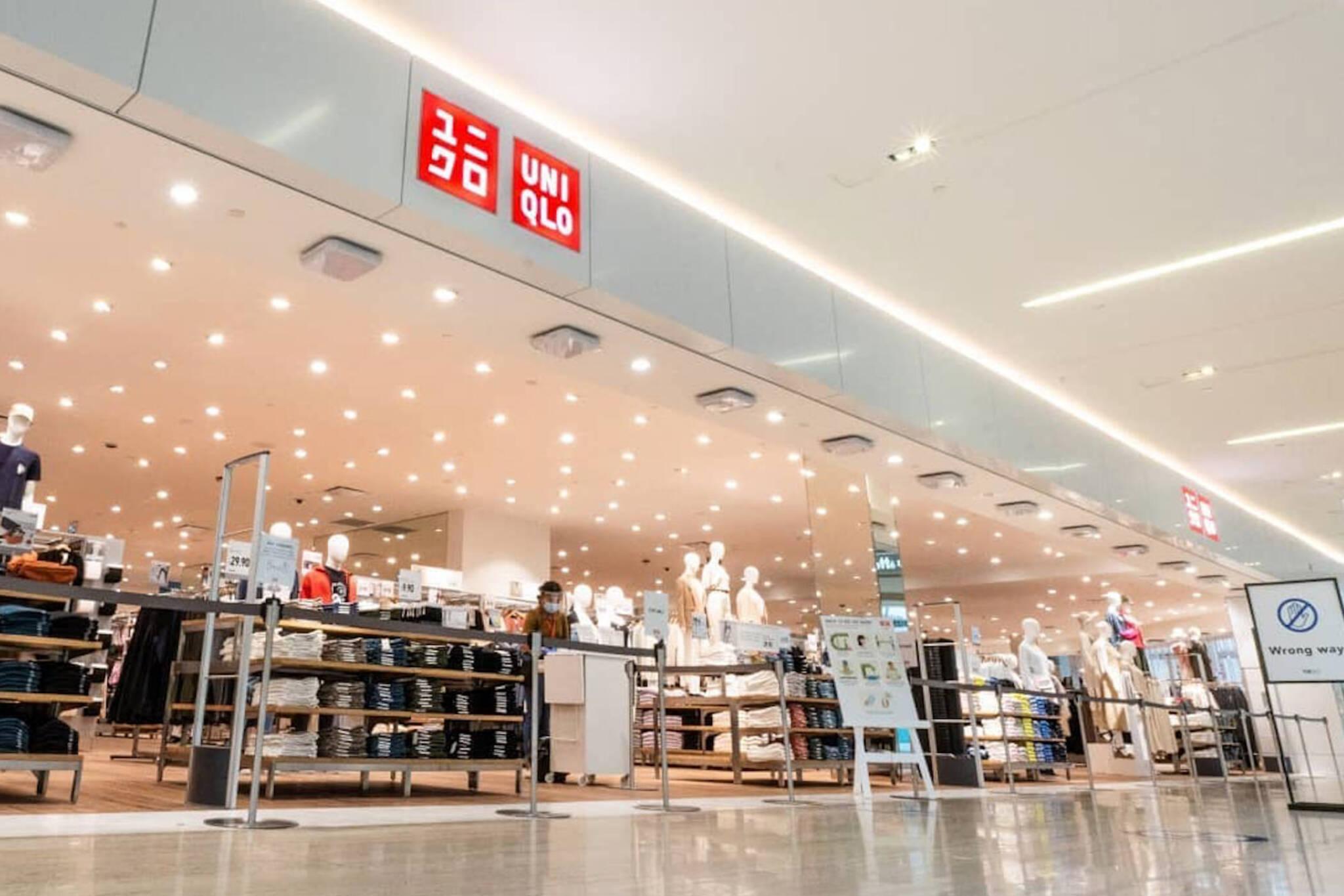 west edmonton mall open