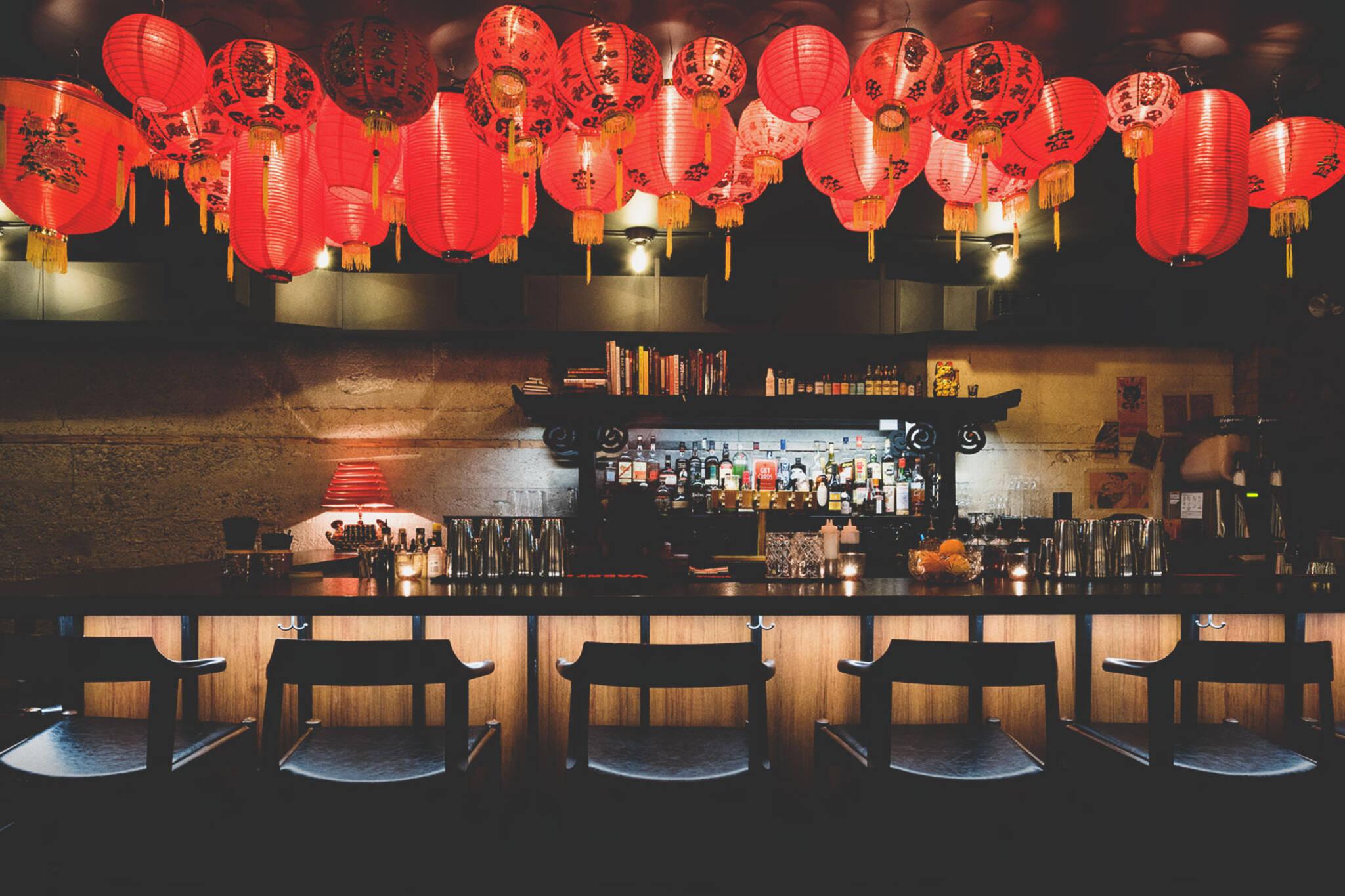 restaurants reopen alberta