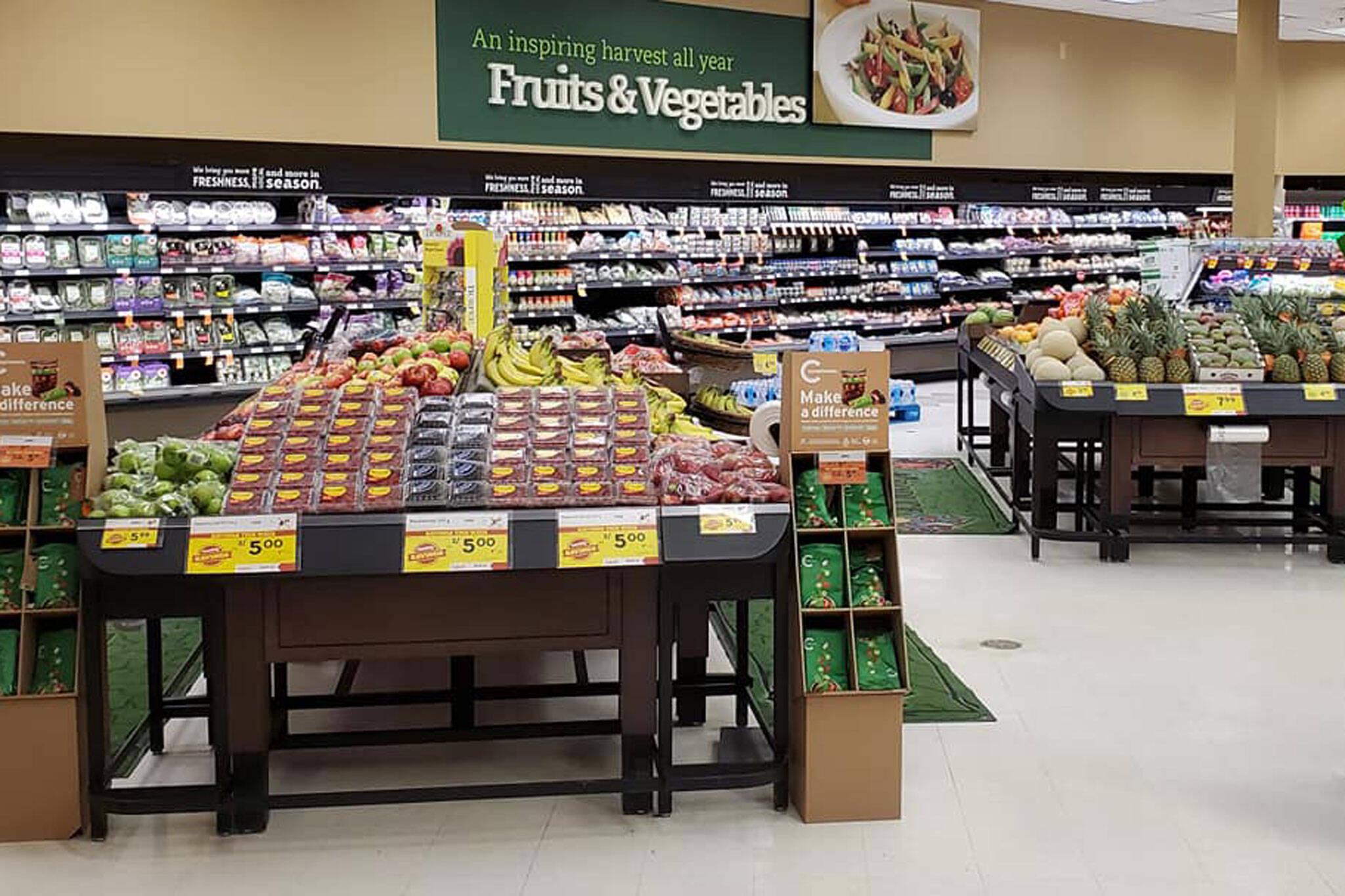 grocery stores coronavirus canada