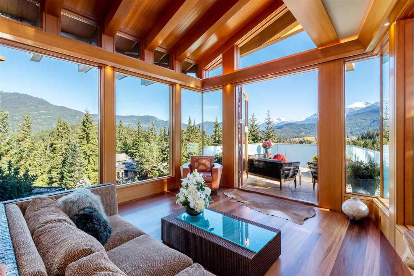whistler real estate for sale