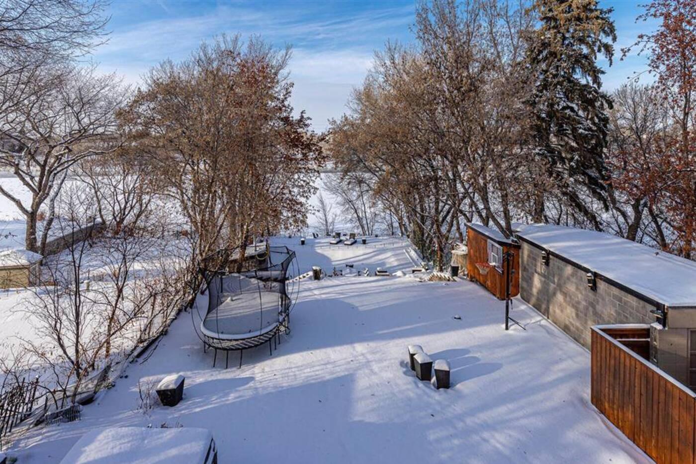 house for sale saskatoon