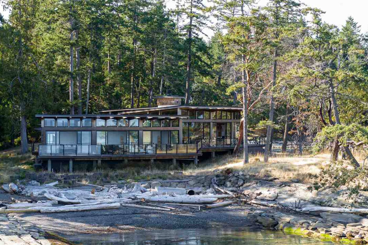 619 gossip road galiano island bc