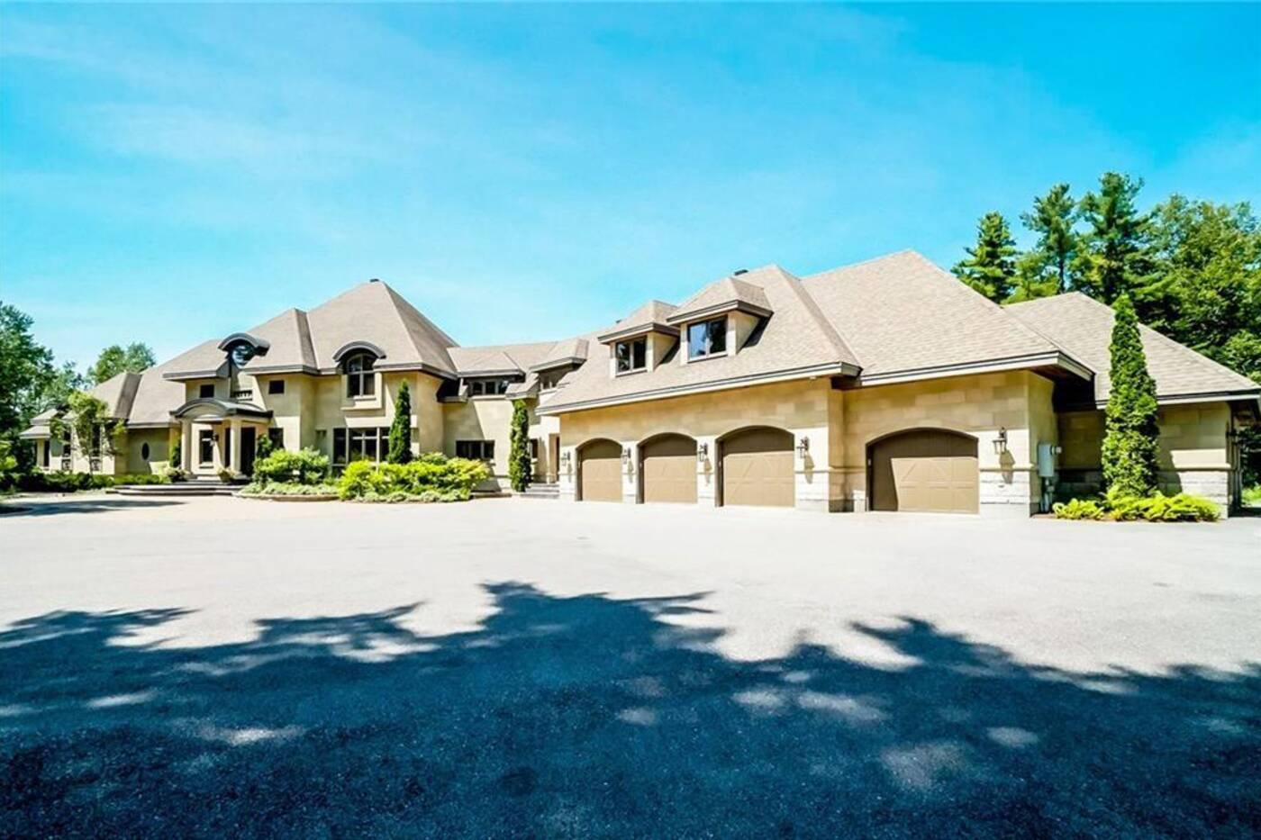 2.5 million home canada
