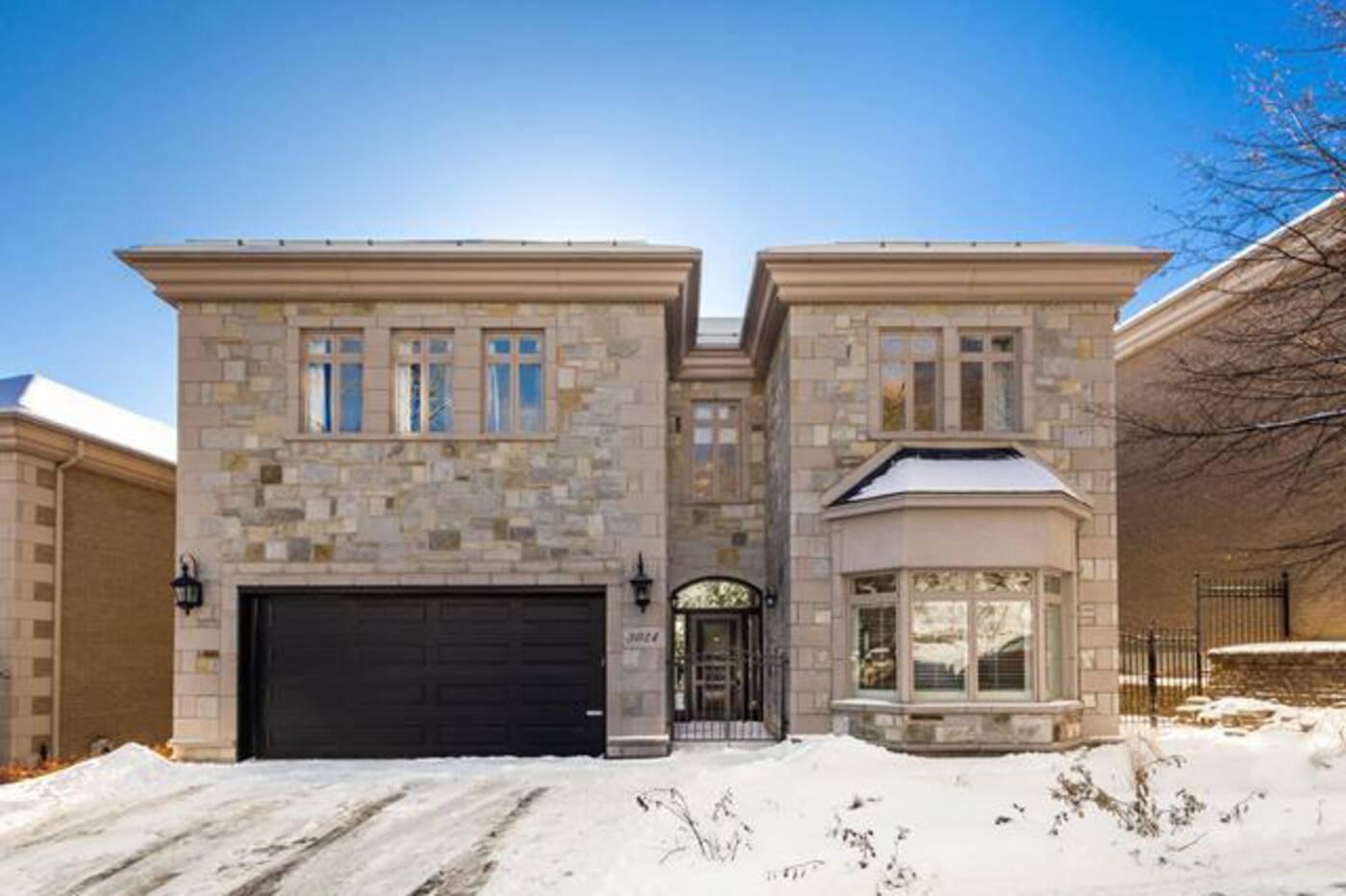 3.5 million home canada