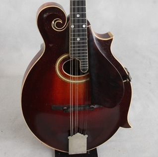 gibson_f-4_front