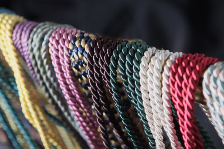 RopeStrap-1210-detail-colours