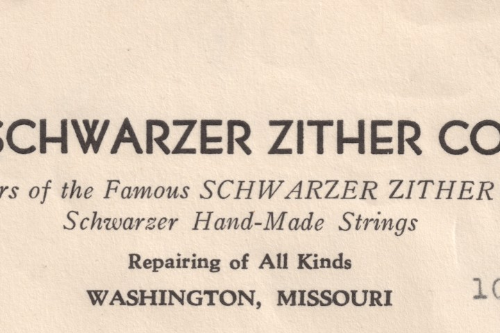 zither_letter_1