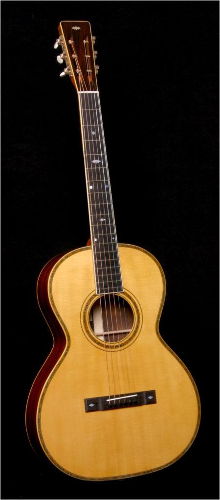 alan-perlman-guitar-2004_02