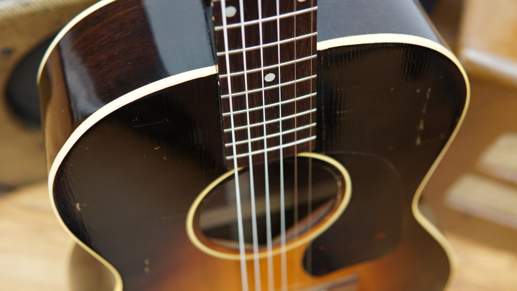 hands on nickel acoustic guitar strings fretboard journal. Black Bedroom Furniture Sets. Home Design Ideas