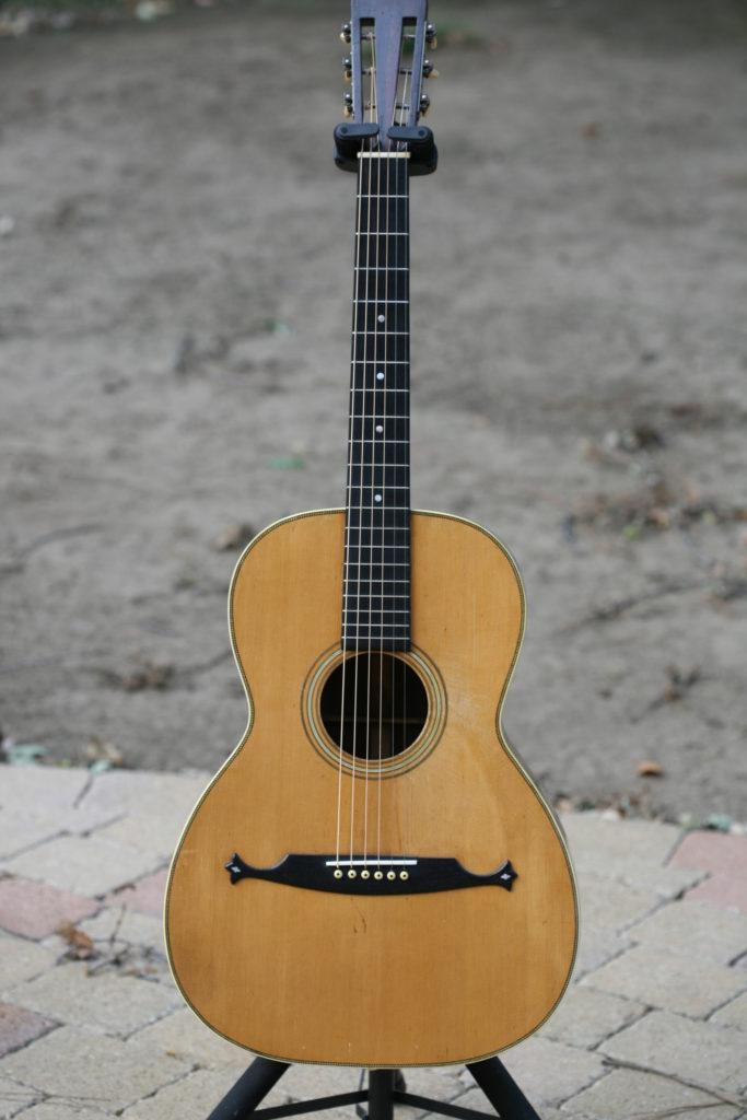 David-Eichelbaum-Luthier_Martin_Guitar053