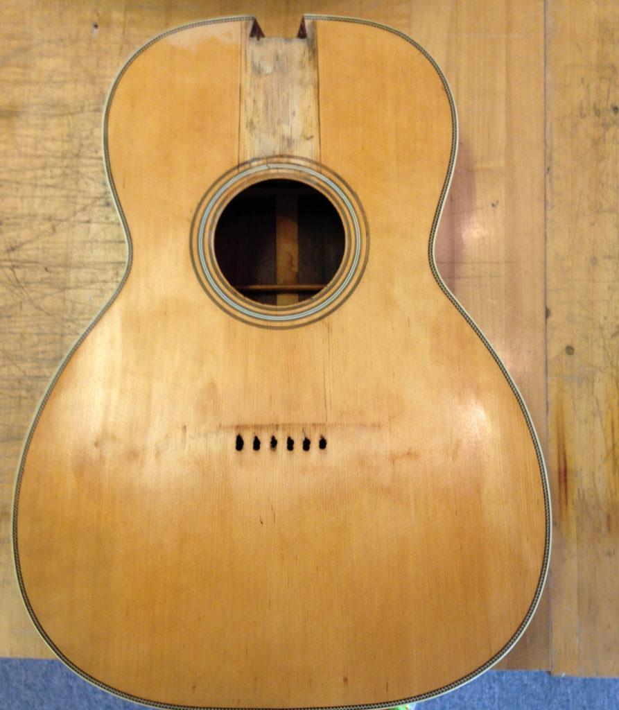 David-Eichelbaum-Luthier_Martin_Guitar046