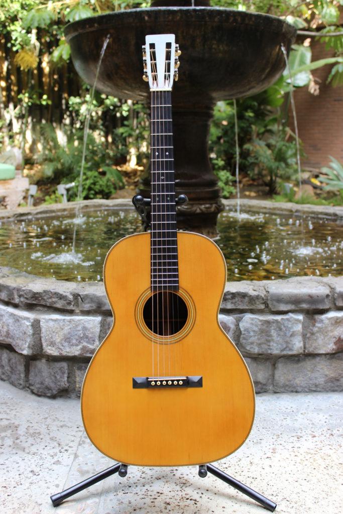 David-Eichelbaum-Luthier_Martin_Guitar041