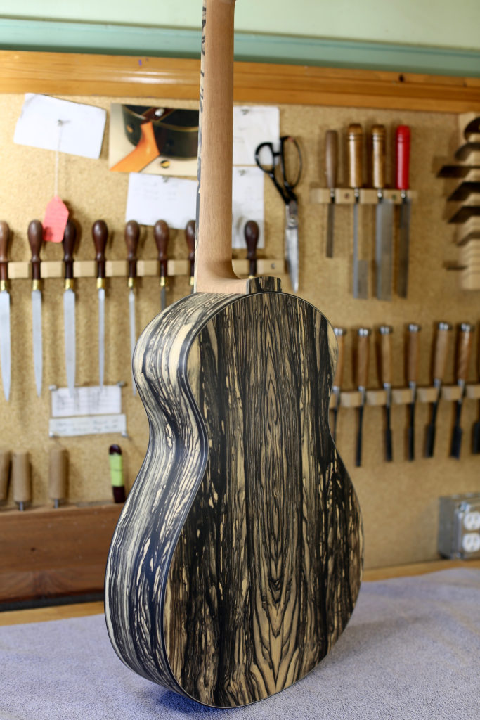 raymond-kraut-luthier-guitar027