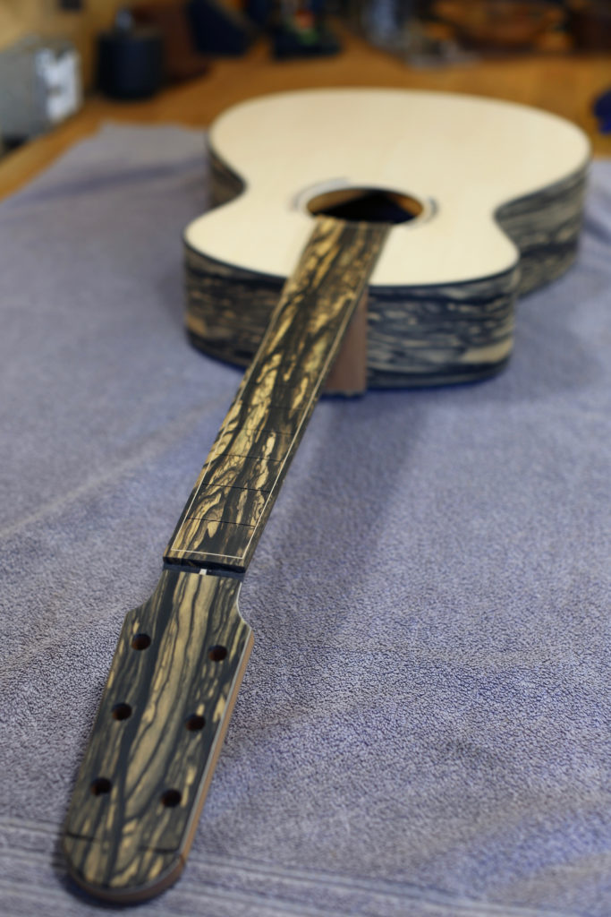 raymond-kraut-luthier-guitar018