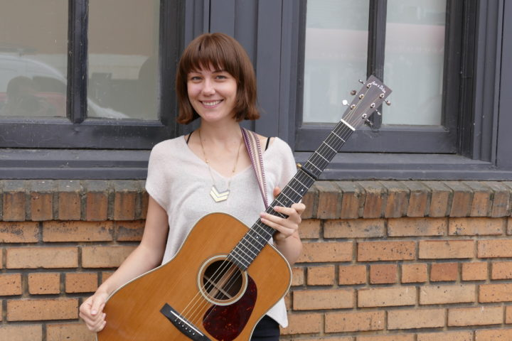Molly-Tuttle