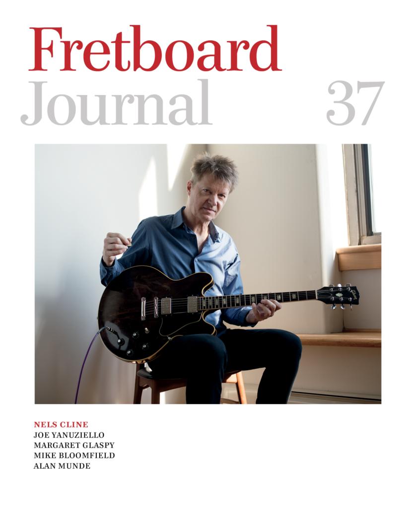 fj37_cover