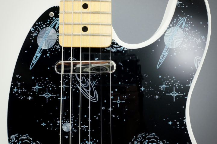 decoboom-pickguard-telecaster-engraved-space-oddity-2