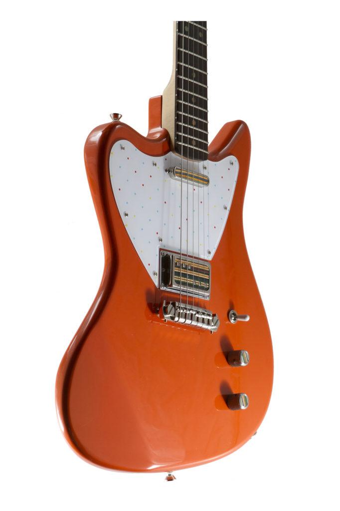 5-prisma-guitar004-body
