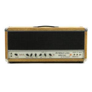 1978dumbledumbleandspecial-1