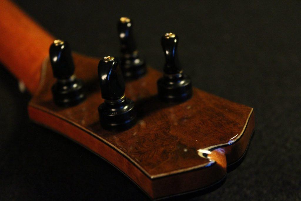 tenor-banjotuners