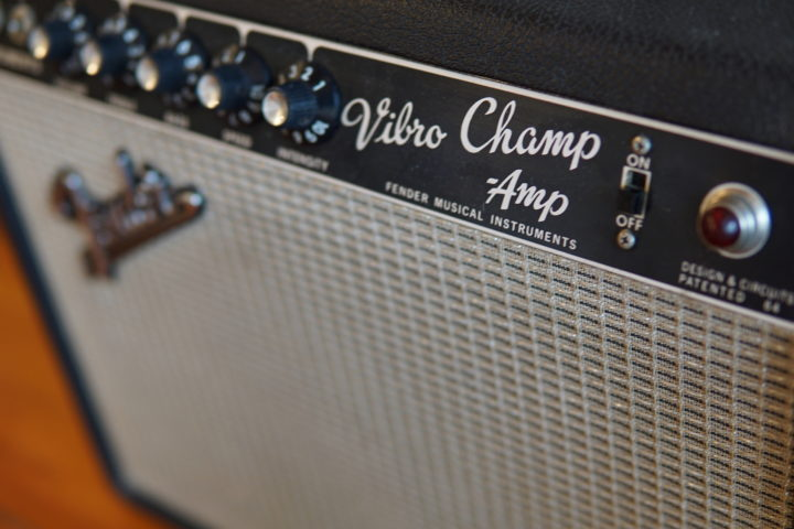the truth about vintage amps, ep  14